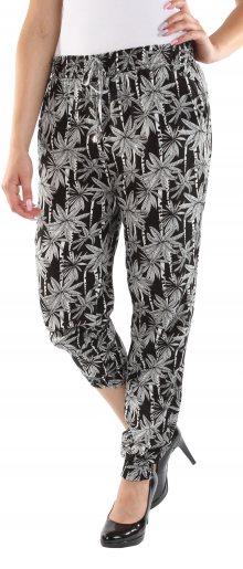 Dámské letní kalhoty Fresh Made