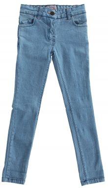Dívčí jeansové kalhoty Original Penguin