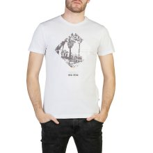Pánské stylové triko Big Star