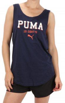 Dámský sportovní top Puma