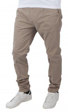 Pánské chino kalhoty Eight2Nine