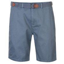 Pánské stylové šortky Pierre Cardin