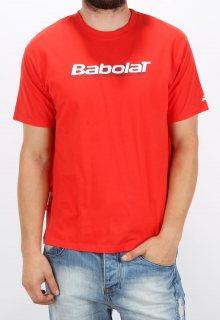 Pánské tričko Babolat