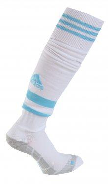 Pánské fotbalové ponožky Adidas