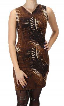 Dámské šaty Super Stition