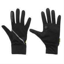Dámské běžecké rukavice Karrimor