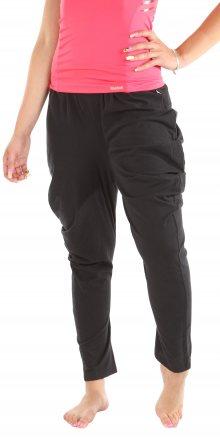 Dámské taneční kalhoty Adidas Originals