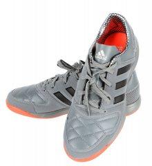 Pánské fotbalová obuv FF Rider
