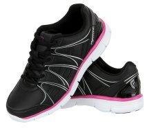 Unisex sportovní obuv Kappa