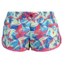 Dámské stylové šortky Hot Tuna
