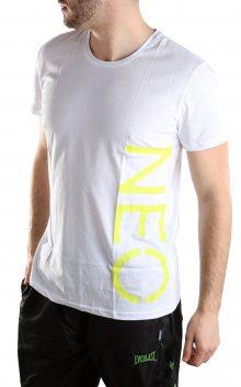 Pánské tričko Adidas Neo