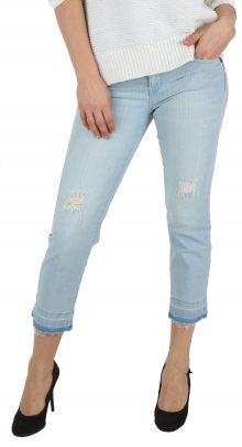 Dámské jeansové kalhoty Je Lana