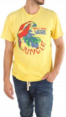 Pánské módní tričko Vans