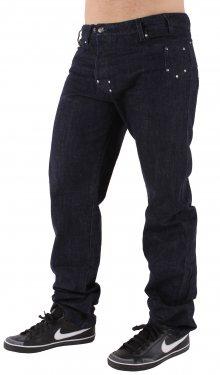 Pánské jeansy Core Spirit