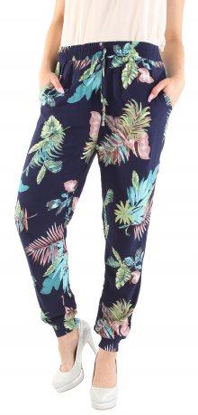 Dámské stylové kalhoty Fresh Made