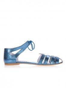 Eva Lopez Dámské sandály E01300-AZ
