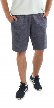 Pánské pohodlné šortky New Look