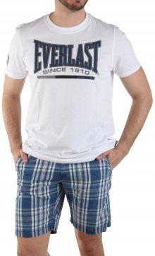 Pánské bavlněné tričko Everlast