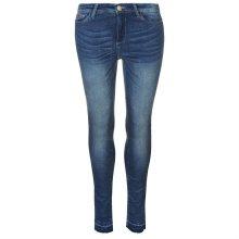 Dámské jeansy Lee Cooper