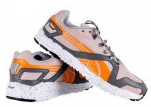 Pánská běžecká obuv Puma Faas 350 Lifestyle
