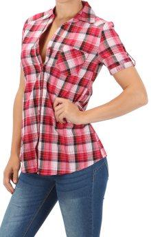 Dámská košile Twenty one