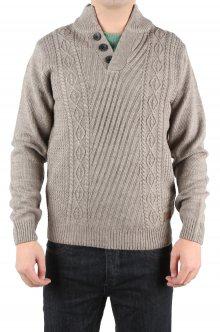 Pánský svetr Threadbare