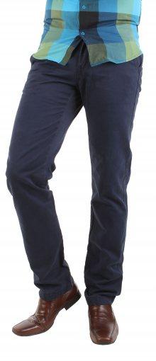 Pánské kalhoty Gant