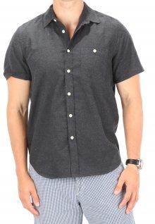 Pánská módní košile Topman