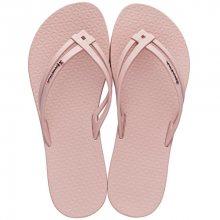 Ipanema Dámské žabky Mais Tiras 26060-22460 Pink/Light Pink 37