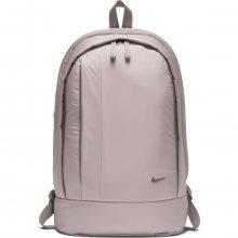 Nike W Legend Bkpk Solid růžová Jednotná