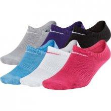 Nike Y Perf Ltwt Ns 6P růžová S