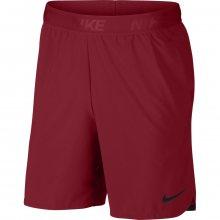 Nike M Flx Short Vent Max 2.0 červená M
