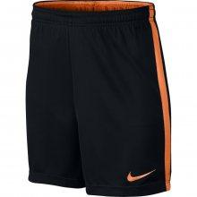 Nike Y Dry Acdmy Short K černá 134