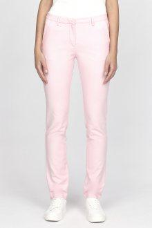 Kalhoty GANT CLASSIC SLACK