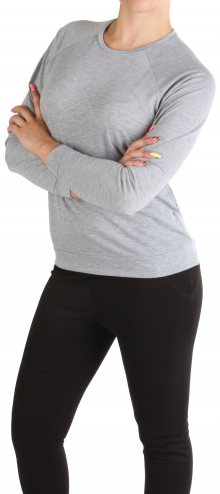 Dámské pohodlné tričko Cache Cache
