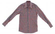Košile dětská John Richmond | Vícebarevná | Chlapecké | 6 let