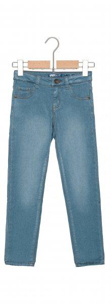 Core Jeans dětské Guess | Modrá | Dívčí | 8 let