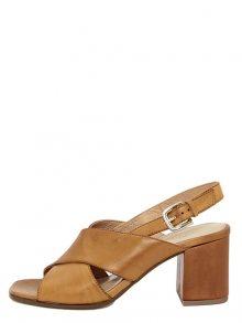 Paola Ferri Dámské sandálky 4422_CALF_SELLA