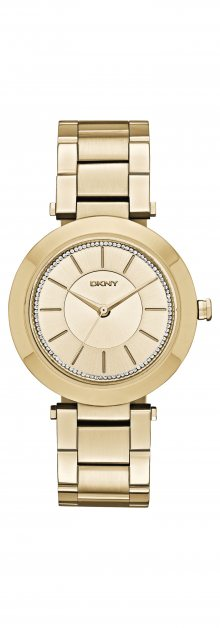 Hodinky DKNY | Zlatá | Dámské | UNI