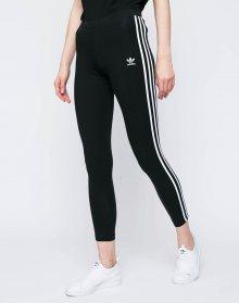 Adidas Originals 3-Stripes Black 38