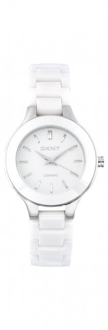Chambres Hodinky DKNY | Bílá | Dámské | UNI
