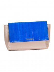 Calvin Klein Dámská kabelka K60K602168-094\n\n
