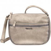Tamaris Elegantní crossbody kabelka Hayden Crossbody Bag 2368172-324 Pepper