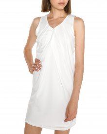 Šaty Fracomina | Bílá | Dámské | XS