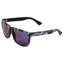 Nugget Dámské sluneční brýle Shell Sunglasses A-Black