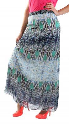 Dámská sukně Etam
