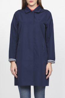 Kabát GANT O1. ALL WEATHER COAT