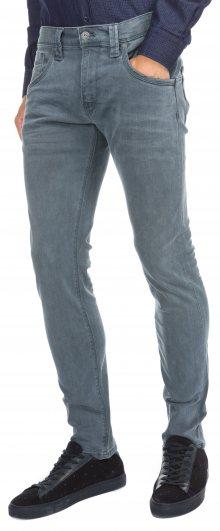 Pánské džíny a kalhoty znacky Pepe Jeans 3f4a8f9b78