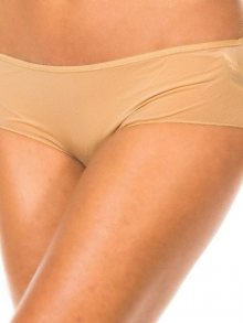 Tommy Hilfiger Dámské kalhotky 1387903586-288_Skin\n\n