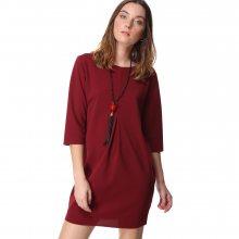 Dioxide Dámské šaty ZMT-301177